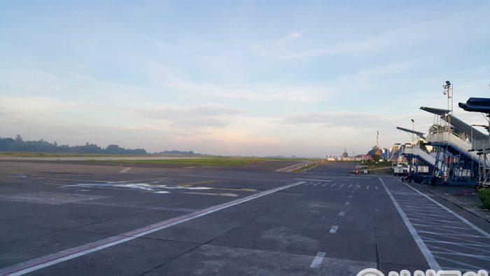 족자공항 도착700002.jpg