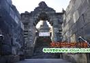 족자카르타 여행정보 - 보로부두르 불교 사원
