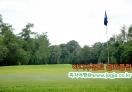 족자카르타 골프 - 아디수집토 골프 클럽