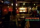 족자카르타밤문화 - 루시퍼 카페
